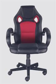 23 Best Of X Rocker Elite Pro Gaming Chair | Galleryeptune X Rocker Gforce Gaming Chair Black Xrocker Gaming Chair Rocker Pro Series Pedestal Video Wireless New Xpro With Bluetooth Audio Soundrocker Ps4xbox One For Kids Floor Seat Two Speakers Volume Control Game Best Dual Commander 21 Wired Rockers Speaker 10 Console Chairs Aug 2019 Reviews Buying Guide 5143601 Ii Review Gapo Goods