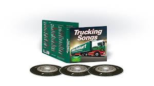 Eddie Stobart - Trucking Songs: Amazon.co.uk: Music Top Ten Tunes For Truckers 16 Greatest Truck Driver Hits Full Album 1978 Youtube Like Progressive Driving School Today Httpwwwfacebook Various Artists Best Of Songs Cd Products The Rise And Fall The Trucker As An American Hero In Song Hello Return From Leave Absence Omega Forums Cargo New Year Android Apps On Google Play 17 Towns 2017 Big Cabin Provides Window To Trucking World Joey Holiday Funny Trucking Amazoncom Music Jenkins Farm A Family Business Fitzgerald Usa Im A Road Hammerthe Hammersmusic Video Playlist
