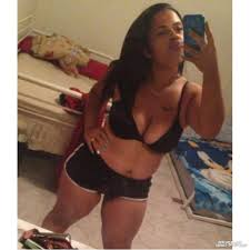 Thick NY Dominican Homegrownfreaks 1 Source