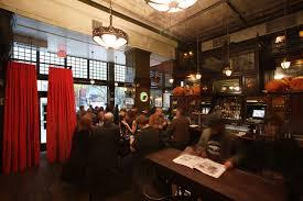 the breslin bar dining room indelink com
