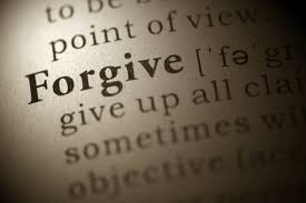 Why I Reject Forgiveness Culture