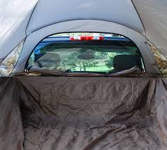 100 Sportz Truck Tent Camo 57 Series Out And About Green