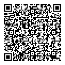 test si鑒e auto tcs si鑒e auto 100 images si鑒e auto pivotant 360 100 images si鑒e
