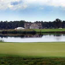 Golf Near North Americas Great Natural Attractions Golf Advisor