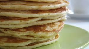Vegan Bisquick Pumpkin Pancakes by Veronica U0027s Apple Pancakes Recipe Allrecipes Com