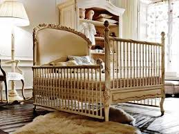 Luxury Crib Bedding Color — Novalinea Bagni Interior Luxury Crib
