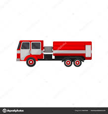 Fire Truck, Emergency Vehicle, Side View Vector Illustration On A ... Firetruck Fire Truck Clip Art Black And White Use These Free Images Millburn Township Nj Fire Vector Mockup Isolated Mplate Of Red Lorry On Apparatus With Equipment Bfx Apparatus Trucks Red Black White 4k Hd Desktop Wallpaper For Picture Of Toy Truck Yellow Snorkel Basket Lift Heavy Duty The Ambulance Helps Emergency Vehicles New Kosh Wi July 27 Side View A Pierce Seagrave Home Clipart Clip Art Library Engine Stock Photo Edit Now 1389309 Shutterstock