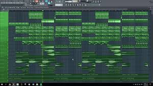 Martin Garrix - Access [FL Studio Remake + FREE FLP] Weekly Ad Coupon Dubstep Starttofinish Course Ticket Coupon Codes Captain Chords 20 Chord Progression Software Vst Plugin Stiickzz Sticky Sounds Vol 5 15 Off Coupon Code 27 Dirty Little Secrets About Fl Studio The Sauce 8 Vaporwave Tips You Should Know Visual Guide Soundontime One 4 Crossgrade Presonus Shop Tropical House Uab Human Rources Employee Perks