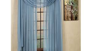 Navy Geometric Pattern Curtains by Curtains 1693 House Beautiful Olasky Navy Patterned Curtains