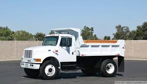 2000 International 4700 5-7 Yard Dump Truck - YouTube 1997 Intertional 4900 1012 Yard Dump Truck For Sale By Site Federal Contracts Trucks Awesome 1995 4700 Dumphelp Me Cide Plowsite Used For Sale Dump At American Buyer 2000 95926 Miles Pacific Box 26 Cars In Mesa Arizona Inventory Acapulco Mexico May 31 2017 1991 Auction Municibid