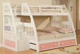 building plans for double bunk beds plans diy free download build