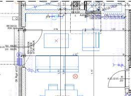 benötige hilfe zu wohnzimmer surround system ohne