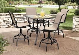 Inexpensive Patio Floor Ideas by Patio U0026 Pergola Sears Outdoor Patio Furniture Beautiful Sears