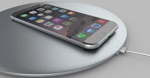 The Top 5 Rumors The New iPhone 8 Design Specifications
