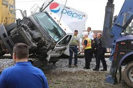 Pepsi Truck Driver Uninjured In Train Crash In Biloxi | The Sun Herald Pepsicola Navistar Siloader Beverage Truck Equipped With Hts Pepsi Toy Truck Youtube Mickey Bodies Pepsi Trailer Skin All Version Mod Euro Simulator 2 Mods The Menards 1 48 Diecast Beverage Ebay Onlogisticsmatters Astratas Gps For Tracking Hackney Dimension Pepsico Fleet Creates Cleaning Process Keeps Road Grime Off Trucks Cola Delivery Stock Photos Renault Premium Combo Mod Ets Buddy L Trucks Collectors Weekly