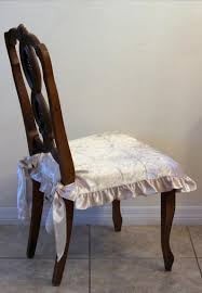 75% Off! Velvet Chair Seat Covers Slipcovers 4 Sided Ruffle Ivory Chenille Ding Chair Seat Coversset Of 2 In 2019 Details About New Design Stretch Home Party Room Cover Removable Slipcover Last 5sets 1set Christmas Covers Linen Regular Farmhouse Slipcovers For Chairs Australia Ideas Eaging Fniture Decorating 20 Elegant Scheme For Kitchen Table Ding Room Chair Covers Kohls Unique Bargains Washable Us 199 Off2019 Floral Wedding Banquet Decor Spandex Elastic Coverin