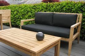 Outdoor Coffee Table Beautiful Antibes Garden Bau Outdoors