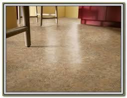 Menards Floor Reading Lamps by Floor Lamps At Menards Flooring Home Decorating Ideas Grapjoz4vo