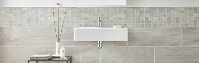 Grey Tiles Bq by Bathroom Tiles Pictures House Decorations