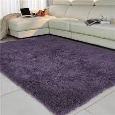 tapis pour chambre livraison gratuite anti slip 80x120 cm épais grand plancher tapis
