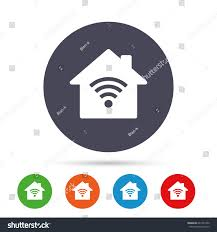 Emejing Home Wifi Network Design Pictures - Decorating Design ... 9 Simple Ways To Boost Your Home Wifi Network Mental Floss Enchanting Wireless Design Gallery Best Idea Home 100 Diagram Before You Install Windows Apple Router For A Designing A Peenmediacom Diagrams Highlyrated By It Pros Techrepublic Ethernet Commercial Floor Plan Vhf Directional Emejing Wifi Pictures Decorating Sver 63 Logo Templates Ubiquiti Unms