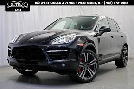 Pre-Owned 2014 Porsche Cayenne Turbo Sport Chrono Pkg, Premium Pkg ... Porsche Mission E Electric Sports Car Will Start Around 85000 2009 Cayenne Turbo S Instrumented Test And Driver Most Expensive 2019 Costs 166310 2018 Review A Perfect Mix Of Luxury Pickup Truck Price Luxury New Awd At 2008 Reviews Rating Motor Trend 2015 Review 2017 Indepth Model Suv Pricing Features Ratings Ehybrid 2015on Gts Macan On The Cabot Trail The Guide Interior Chrisvids