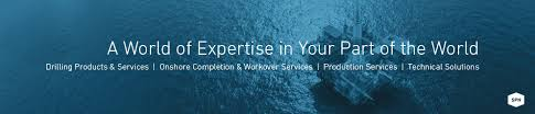 Rpi Help Desk Ees by Superior Energy Services Spn U2014 Global Oil Field Services