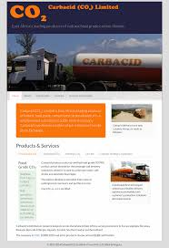 Carbacid Competitors, Revenue And Employees - Owler Company Profile Hauling Acids Can Be Dangerous Tank Transport Trader Safely Inspect Rail Truck Tanker Interiors With Zistos Improved Commercial Truck Rental And Leasing Paclease Mid America Logistics Expanding Into Mexico Will Autonomous Trucks Replace Drivers Diversified Fabricators Inc Vacuum Wikipedia Oakley Transport Home Bulk Cnection Services Mediumbodyheavylightstogetrailer Tanker Trailers For Sale News For Foodliner Class A Cdl Richard B Rudy Frederick Md