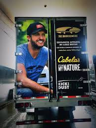Luke Bryan | Who Has Any Of The 32 Bridge Line... Nissan Titan Just Call Me Big Daddy Bear World Magazinebear Luke Bryan 2018 Concert Poster What Makes You Country Chesney Alden Enter For A Chance To Win An Ultimate Tailgate Truck Customized By Luke Bryans Tour Crashes Into Highway Overpass Y100 Bryan Royal Farms Arena 32 Sensational Daily Car Magz Giveaway 85989 Tweb Paris Otremba On Twitter Wefestmn Here We Come Wefest Automotive Stereotypes Gbodyforum 7888 General Motors Ag 2013 Print Mafia Poster Wayne In Allen Co War Memorial Photos The Best Chevy And Gmc Trucks Of Sema 2017 Someone Else Calling Baby Album Wiring Diagrams