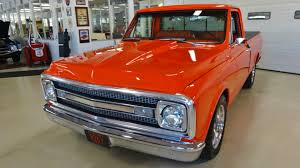 1969 Chevrolet C10 Pickup Short Bed Fleet Side Stock # 819107 For ... 2017 Ford F250 First Drive Consumer Reports Tdy Sales Call 8172439840 Used Truck Autos Suv Texas Car Deal Dealer In Ogden Ut Cars Westland Trucks Suvs For Sale Syracuse Ny Enterprise New Commercial Find The Best Pickup Chassis Fleet For Georgia Resource Awesome West Point Vehicles And Chevy Work Vans From Barlow Chevrolet Of Delran Gmc Classics On Autotrader Brad Francis Is A Los Lunas Dealer New Car Dealership Tampa Fl