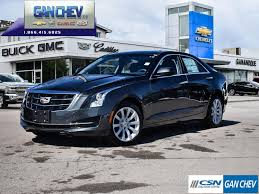 Gananoque - All 2018 Cadillac ATS Sedan Vehicles For Sale Cornfield Cadillac Truck Show Lgecarmag Preowned 2008 Srx Rwd Sport Utility In Jacksonville 4759 Chevy C1500 Haynes Repair Manual Cheyenne 454 Ss Base Scottsdale Wt Belvidere New Escalade Vehicles For Sale Limo Distinct Limousines Alexandria Mn Chevrolet Mazda Used Car Dealership Providence Dealer Warwick Cars 2011 Information Service Kenosha Wi 2018 Silverado 3500hd Work Lafayette La Baton News 1966 Ad 01 Retro Ads Pinterest Prices Reviews And 2015 First Look Trend