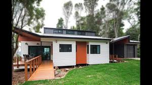 A Small Contemporary Home In Brisbane, Queensland, Australia ... The Classic Pavillionstyle Pole House In Trinity Beach Far North Best Queensland Home Designs Pictures Decorating Design Ideas Augusta Two Storey House Canberra Region Mcdonald Forestdale 164 Metro Cairns 100 Floor Plans Hampton Plan Paal Kit Homes Franklin Steel Frame Nsw Qld Structure Modern South Africa Arstic Wide Bay 209 Element Our Builders In Coolum Bays Australia 13 Upstairs Living Home Designs Queensland Design Cashmere 237 New By Burbank Appealing Colonial Building Company At