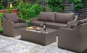 Kettler Outdoor Furniture Covers by Garden Furniture Hampshire Interior Design