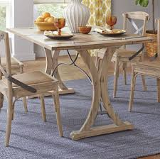 Sonoma Folding Top Dining Table Largo Furniture | Furniture Cart 3v Baby Ding Foldable High Chair Malaysia Senarai Harga 2019 Amazoncom Qyyczdy Wooden Folding Backrest Kitchen Hampton Bay Mix And Match Dark Brown Outdoor In Elegant Chairs Target With Quality Design For Lykke Back Scdinavian Designs Fniture Trendy Counter Height Cosco Feeding Seat Simple Fold Realtree Toddler Portable Kettler Roma Resin Mulposition And Recling Patio Oooh Look At This Modern Take On A Folding Ding Chair Aframe Covers Leg Protectors Safety First Interesting