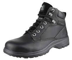 caterpillar women u0027s shoes boots wholesale caterpillar women u0027s