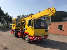 The UK's Largest Supplier Of Used Mobile Cranes - ©2018 Foster ... Palfinger Crane Trucks Buy Used Cranes Cromwell 2000 Sterling Lt9513 With A Pioneer 4000 Rcc Truck Dae Shin Solution 2008 Hyundai 18ton Cargo Trknuckleboom Unit New For Price From St Kenya Used Tadano Crane Kato Sell Buy Nairobi Mo China Truck Whosale Aliba Boom Bik Hydraulics 2003 Freightliner Fl112 Terex Bt3470 17 Ton Sale Lorries Online Ford F450 On Buyllsearch Sold Macs Huddersfield West Yorkshire