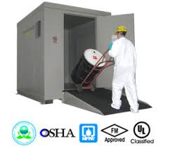 Fireproof Storage Cabinet For Chemicals by Securall Safety Cabinet A U0026 A Sheet Metal Products Chemical