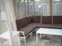 Patio Furniture Under 300 by Furniture Amazing Patio Furniture Walmart Ollies Patio Furniture