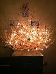 Tumbleweed Christmas Trees by Tumbleweed Centerpiece Crafts Pinterest Christmas Tree
