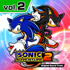 Multi-Dimensional Sonic Adventure 2 Original Sound Track | Sonic ... Steam Community Sonic Adventure 2 Watch Monster Truck Adventures A Mazeing Race Online Pure Flix Big Full Walkthrough Youtube Top New Vehicles For 2019 Jtelly Radical Highway News Network Fandom Powered By Wikia The Of Chuck And Friends Wikipedia Water Alaskan Army Dirt Every Day Ep 57 Best Trucks Suvs Under 200 Offroad Overlanding