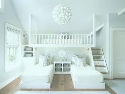 kleines schlafzimmer idee caseconrad