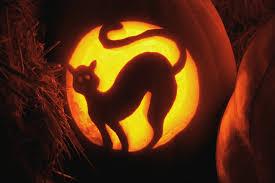 Skeleton Pumpkin Carving Patterns Free by Interesting Halloween Pumpkin Carving Ideas Dfewa Eu