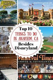 El Patio Night Club Anaheim by Best 25 Hotels In Anaheim Ca Ideas On Pinterest Disneyland