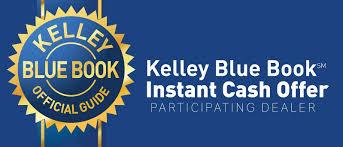 100 Blue Book Value For Used Trucks 1 INFINITI Dealer In The South GRUBBS INFINITI Near Dallas TX