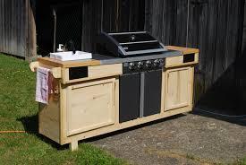 grillomobil meine outdoorküche bauanleitung zum selber