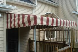 Deck Best Porch Awnings For Your Home Ideas Jburgh Homes Retractable Pittsburgh Design Affordable Metal Pa Canvas Awning Repair And Beyond Services North Versailles Pa Deck Ideas From Laurel Company Betterliving Patio Sunrooms Of Blog Page 1 3 A Hoffman Gallery Mamaux Supply Co Deck King Usa Wwwawnings Alinum