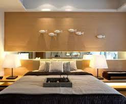deko ideen schlafzimmer großartig schlafzimmer deko petrol