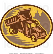 Dump Truck Clip Art Free | Royalty Free Vector Logo Of A Dump Truck ... Royalty Free Vector Logo Of A Tow Truck By Patrimonio 871 Phostock Cartoon Vehicle Transport Evacuator With Logos Suppliers And Manufacturers At Towtruck Gta Wiki Fandom Powered Wikia Set Retro Pickup Emblems Stock Hubley Cast Iron In Red Chrome For Sale Antique Auto Set Collection Stock Vector Illustration Economy 87529782 Trucks 5290 And 1930 Ford Model A Volo Museum Vintage Car Tow Truck Blems Logos