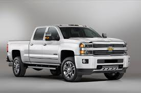 2015 Chevrolet Silverado 2500HD High Country | Top Speed Top 5 Chevy Silverado Repair Problems Zubie New Truck Models Kits Best Trucks 2016 Colorado Duramax Diesel Review With Price Power And 2017 Chevrolet 1500 Review Car Driver Finder In Roseville Ca 2015 Reviews Rating Motor Trend 2018 Midsize Designed For Active Liftyles A Century Of Photos Special Edition For Suvs Vans Jd Power Cars