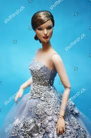 Queen Of Persia Barbie Doll Ooak Iran World Doll Iranian Beauty